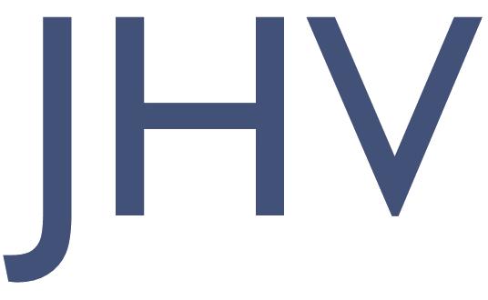 JHV Media Consult