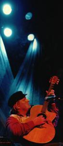 Knut Reisersrud